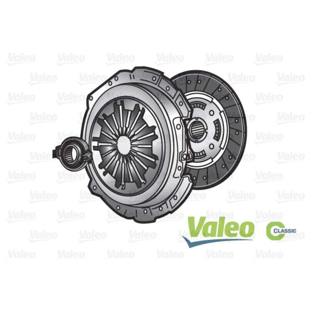 VALEO VA786030 Valeo Volani