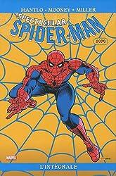 Spider-Man l'Intégrale, Tome 21 : 1979