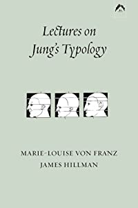 Lectures on Jung's Typology (Seminar Series)