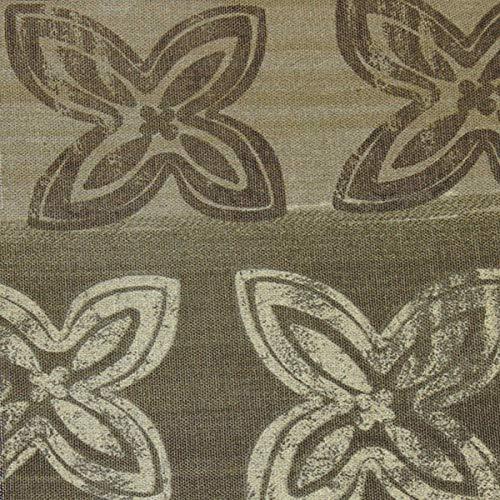 Prestige Furnishings Futon Cover - Premium Cotton Print Q3 - Handmade in USA - Queen (60