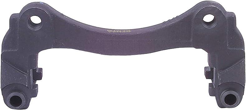 Disc Brake Caliper Bracket Front-Left//Right Cardone 14-1002 Reman