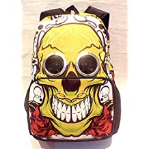 SPEAKER BAG BACKPACK WITH REAL WORKING SPEAKERS SOUND SYSTEM NEW BACK PACK WORKS WITH ANY IPHONE ANDROID