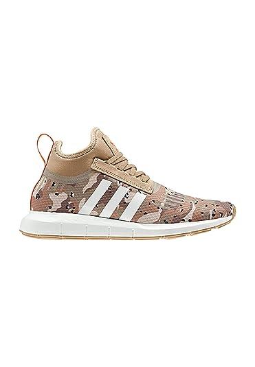 da4518ab70094 adidas Originals Swift Run Barrier Shoes 6.5 B(M) US Women   5.5 D