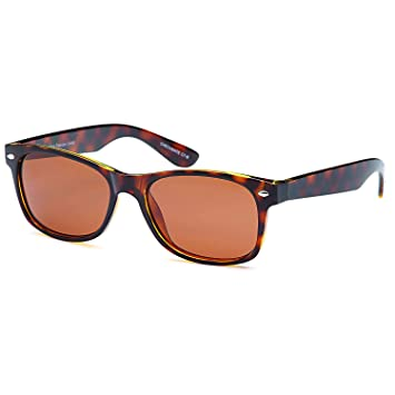 513305e685c GAMMA RAY CHEATERS Checkmate Polarized UV400 Flat Finish Sunglasses with  Mirror Lens Options