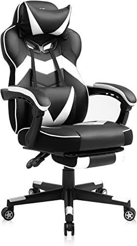 Deal of the week: AJS Gaming Chair