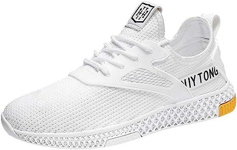 Oferta caliente! DDKK 2019 - Zapatillas de running para hombre y ...
