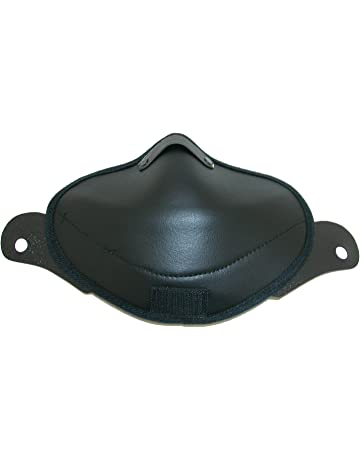 Raider 26-991 MX-Breath Deflector