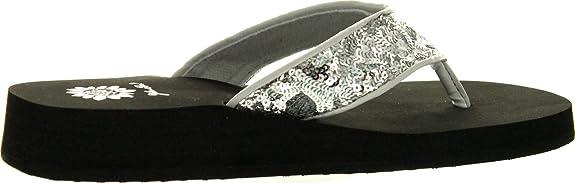 Amazon.com: Rider Mens Dunas Ii Thong Sandals: Shoes