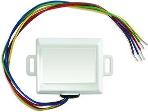 Emerson SA11 Common Wire Kit for Sensi Wi-Fi Thermostats