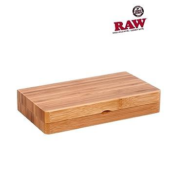 Bandeja AIMANTE Raw Flip Tray – Raw