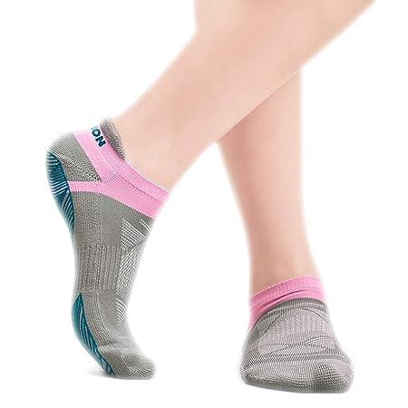 Calcetines de yoga Calcetines de Mujer Profesionales ...