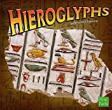 Hieroglyphs, Kremena T. Spengler, 1429619171