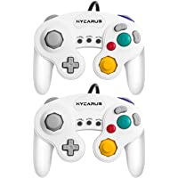 Hycarus Controllers For Nintendo Wii U