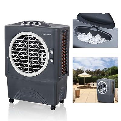Honeywell Powerful Portable Cooler