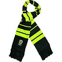 Richmond Tigers Oxford Scarf