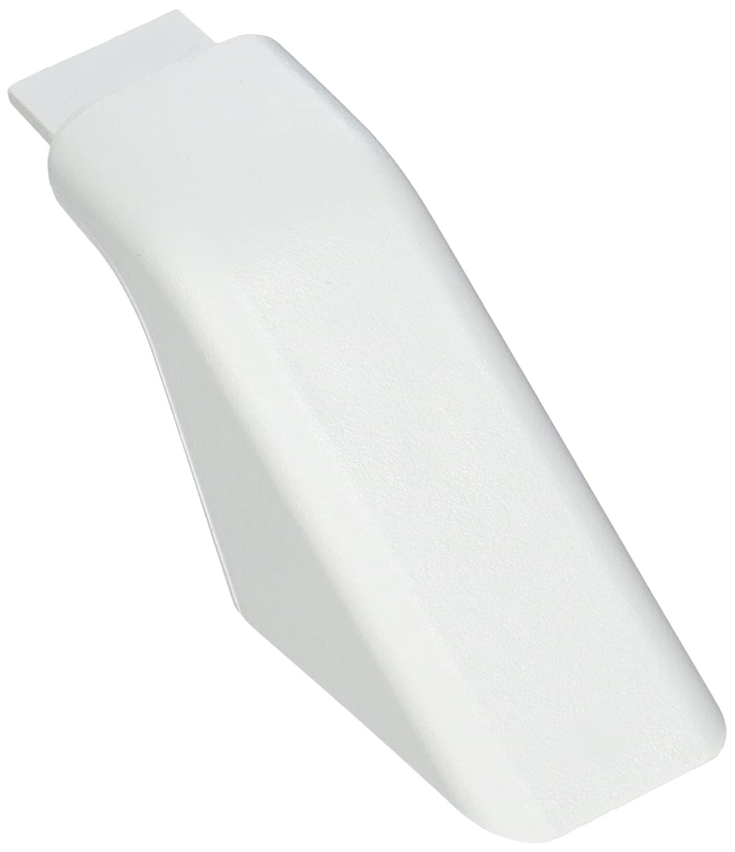 GE WB7X7189 Handle End Cap