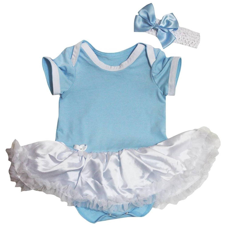 Petitebelle Robe - Bébé (fille) 0 à 24 mois  5Fsnp0712270  - €11.86 48b178fc8da