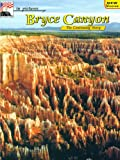In Pictures Bryce Canyon, Susan Colclazer, 0887140327