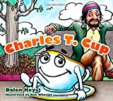 Charles T. Cup, Dalen Keys, 1606151746