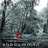 Shadowman by PROGROCK (2008-11-04)