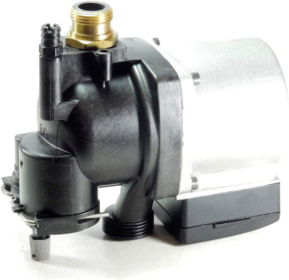 Glowworm BETACOM 28 bis /& 30c dérivation valve actionneur MOTEUR 0020061621 0020118640