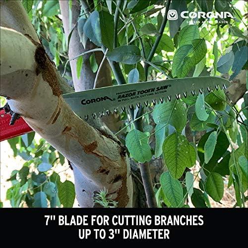 Corona Pruning Saw 7