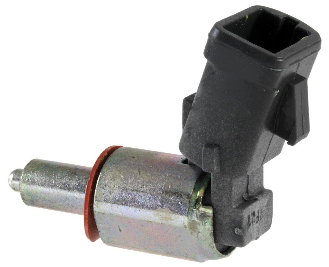 Airtex 1S1851 Door Jamb Switch