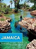 Moon Jamaica (Moon Handbooks)
