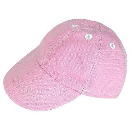 Amazon.com  18 Inch Doll Hat by Sophia s  b5926a816eb