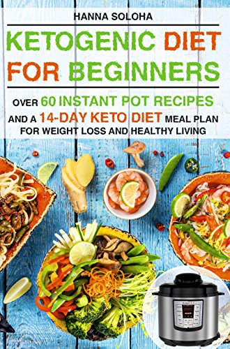ketogenic diet what does it mean