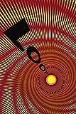 Loop (Ring Series, Book 3)