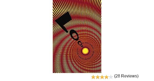 Loop (Ring Trilogy): Amazon.es: Suzuki, Koji, Walley, Glynne: Libros en idiomas extranjeros