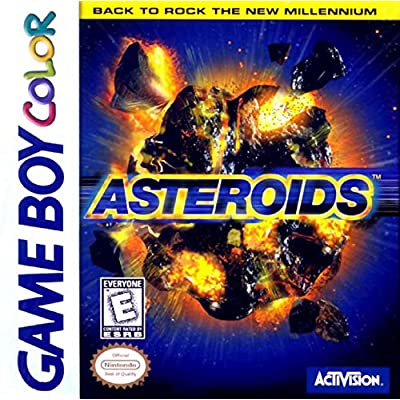 asteroids-game-boy-color