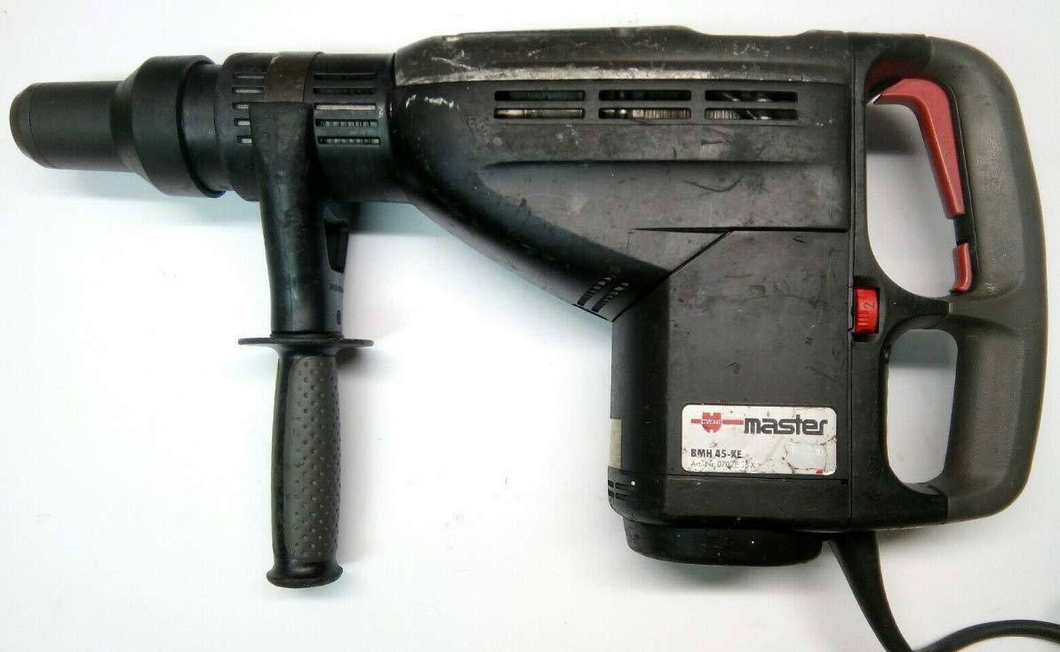 W/ürth BMH 45-XE Motor de anclaje para Bosch GBH 7,7-45DE,7-46 DE