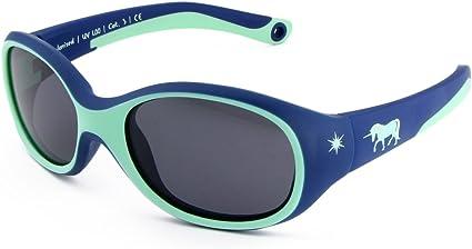 Lunettes de soleil 0 2 ans Protection UV400 Achat Vente