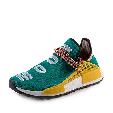 041edbee7 adidas pw human race nmd tr
