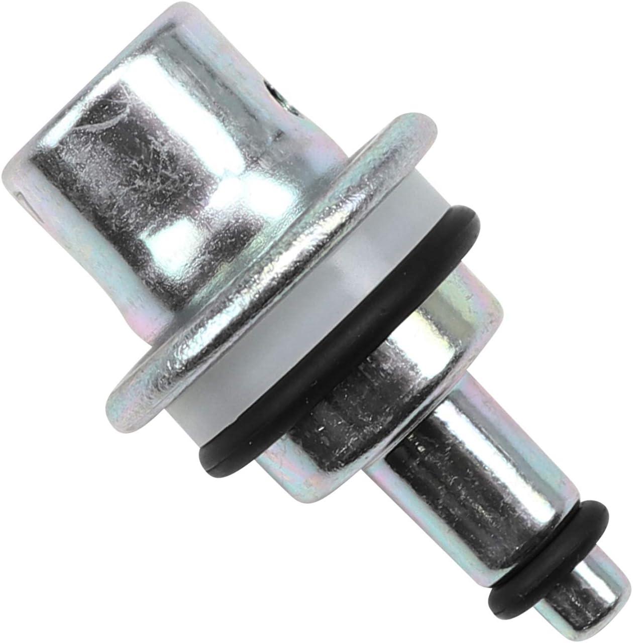BECKARNLEY 159-1006 Fuel Injection Pressure Regulator