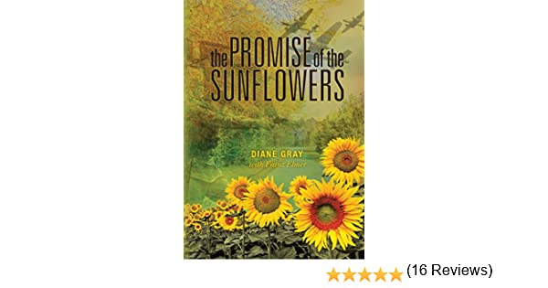 Amazon the promise of the sunflowers ebook diane gray franz amazon the promise of the sunflowers ebook diane gray franz elmer kindle store fandeluxe PDF