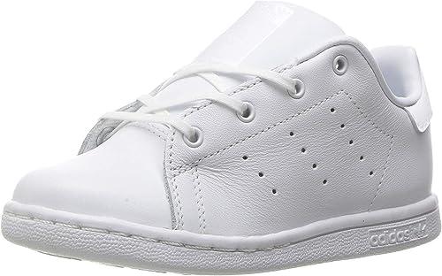 chaussure garcon 26 adidas