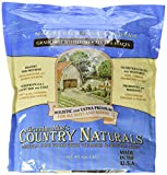 Grandma Mae'S 79700157 4 Lb Country Naturals Grain Free Fish Dog Food, One Size