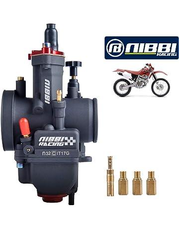 Carburadores para moto | Amazon.es