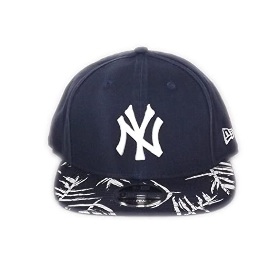 85df596825183 ... promo code for casquette new era 9fifty mlb new york yankees lic1031  noir blanc taille s