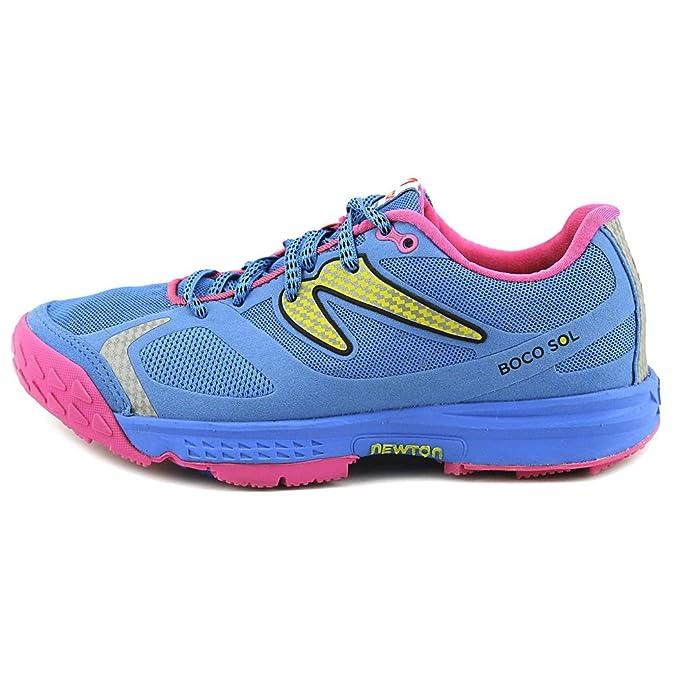 com: vangelo chaussures hommes fashion pied square pied fashion avec un smoking 40d727