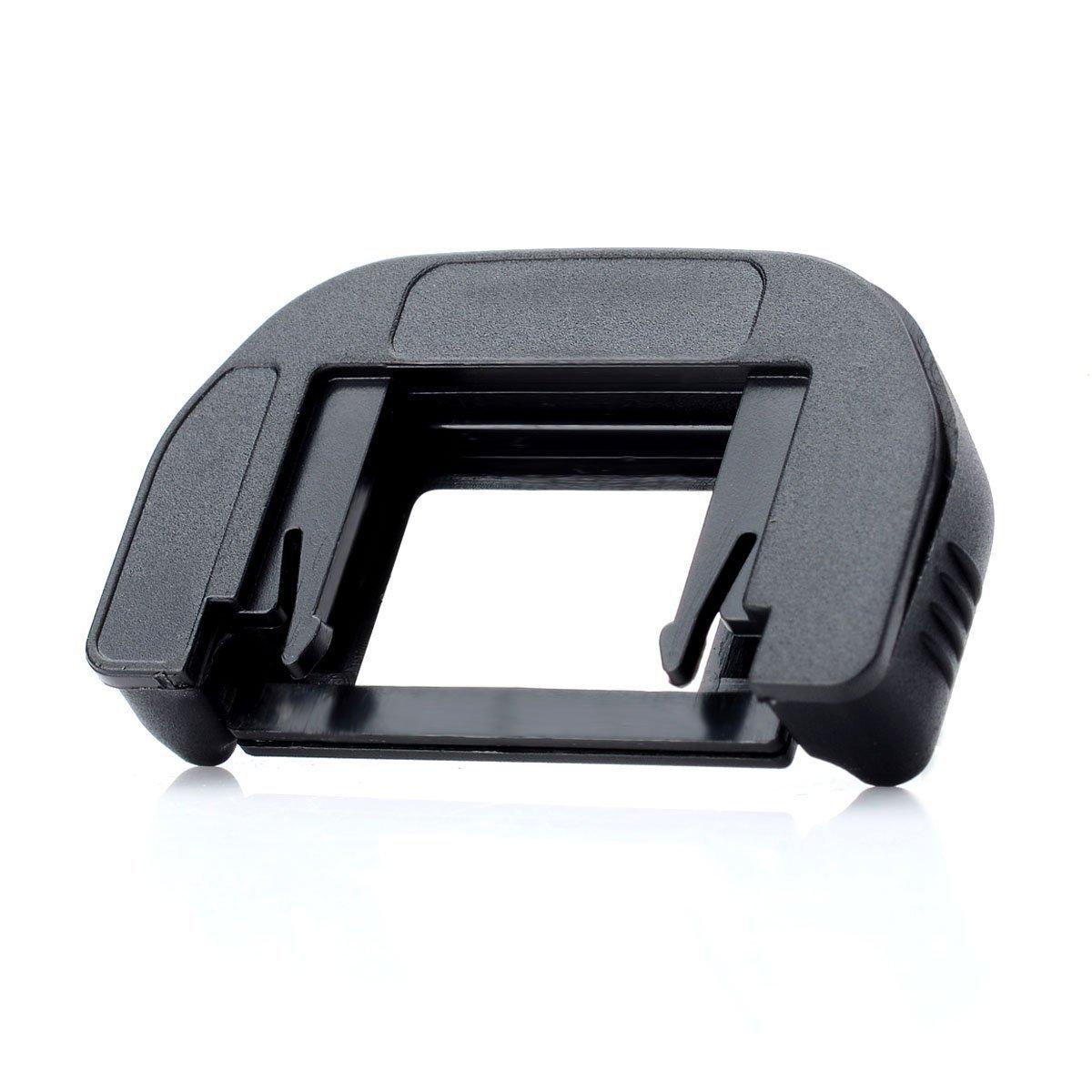 Cámara réflex digital visor ocular para Canon 650d/550d/500d/450d ...