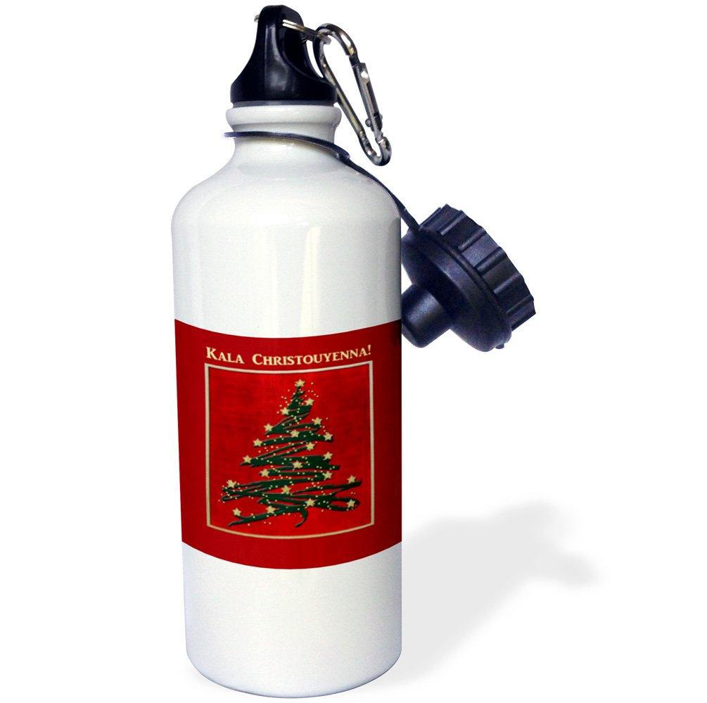 Greek Christmas.Amazon Com 3drose Wb 37022 1 Kala Christouyenna Merry