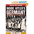 Inside Hitler's Germany