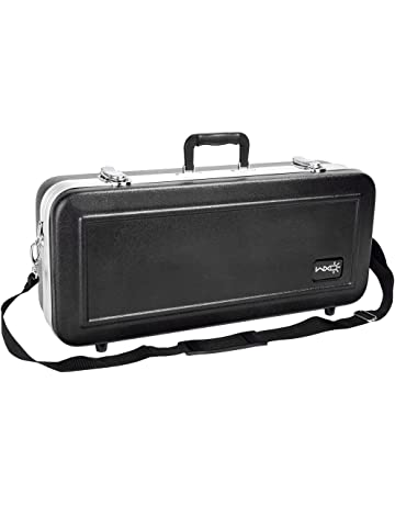 WXD Trumpet Case ABS-2
