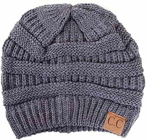 364dfed0f77 Shopping ScarvesMe - 4 Stars & Up - Skullies & Beanies - Hats & Caps ...