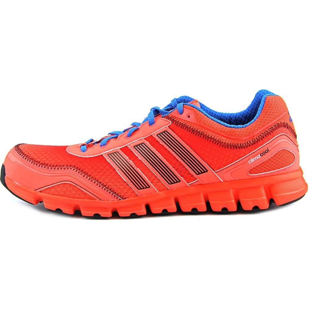 Adidas Cc Climacool Modulation 2 laufende Schuhe, Infrarot