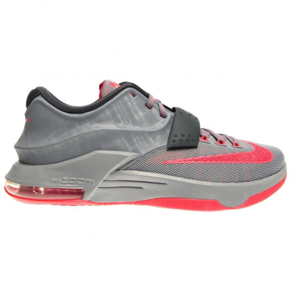 Amazon.com: Nike Mens KD VII